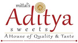 Aditya Sweets